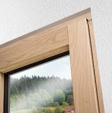Standard Döpfner Holz Und Holz Alu Kompetenz Im Haustür Und