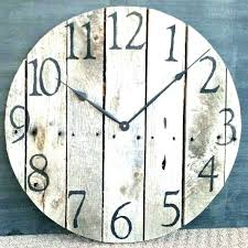 oversized outdoor wall clocks australia large co within remodel 9 giant clock pat oversized outdoor wall clocks australia