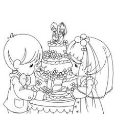 Coloring Sheets For Boys Web Pics Wedding Photos