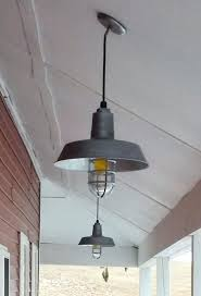 old fashioned lighting fixtures. Outdoor Barn Style Lighting Fixtures Light Lights For Farmhouse Blog Com Pottery Exterior Old Fashioned T