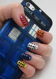 The Digit-al Dozen DOES Skittles Day 3: Daleks! - Adventures In ...