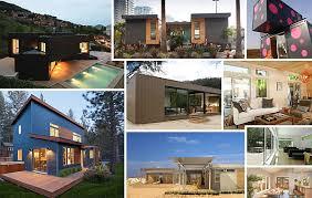 stylish modular home.  Modular Decoration Modular Home Design Stylish Simply Modern Nice Plan Decor In 8  From To