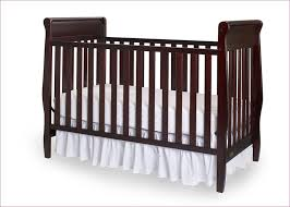 contvertible cribs cherry wood under crib storage solid headboard kalani 4in1 graco convertible crib bed rail kidiway graco convertible crib