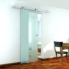 glass closet doors ikea wardrobe sliding frosted