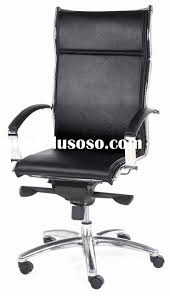 famous office chairs. full image for famous office chairs 24 concept design o