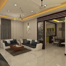 House Ceiling Design Work Image May Contain Living Room Table And Indoor In 2020