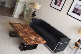 Coffee Table Design Ideas furniture modern wooden coffee table design ideas coffee
