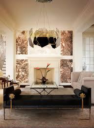 Paris Living Room Decor 15 Dreamy Room Ideas From Paris