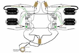 wiring schematic epiphone sg 1275 house wiring diagram symbols \u2022 Double Wall Switch Wiring Diagram at Epiphone Double Neck Wiring Diagram
