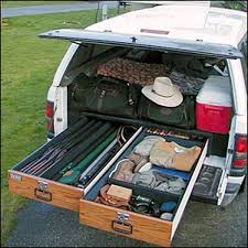 full size of storage truck bed storage plans in conjunction with pickup bed storage ideas