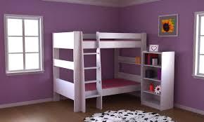 Superior Bedroom Source Bunk Beds U2013 Interior Design Master Bedroom