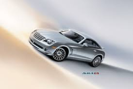 17 great deals out of 463 listings starting at $3,915. Chrysler Crossfire Srt6 Autopedia Fandom