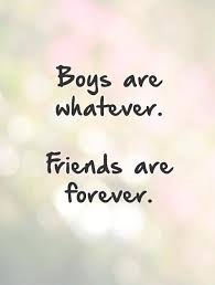 Best Quote About Friendship Gorgeous The 48 Best Friends Forever Quotes Of All Time The Wondrous