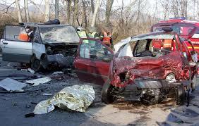 Resultat d'imatges de fotos d'accidents