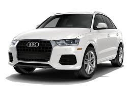 New Audi For Sale Ithaca Ny