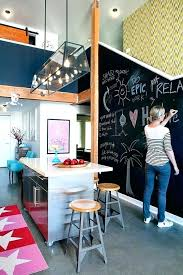Office Chalkboard Decoration Chalkboard Office Paint Ideas For Your Home Or Max Font