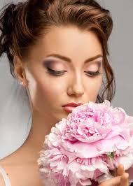 Mariage Coiffure Maquillage Dijon Accueil Facebook
