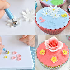 Cake Decorating Accessories Wholesale