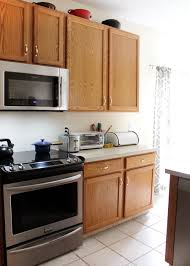 8 Kitchen Design Ideas For A Small Budget | Tagu0026tibby Kitchen Before