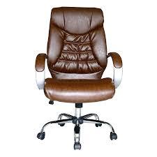 Desk Chairs : Luxury Office Chairs Perth Furniture Uk Lumbar ...