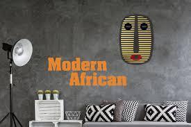 Umasqu: Modern style wooden <b>decorative</b> masks - <b>wall</b> hangings ...