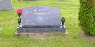 Myra Sue McDaniel (1942-2007) - Find A Grave Memorial