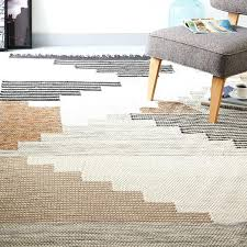 wool rug west elm rugs 8x10 andalusia