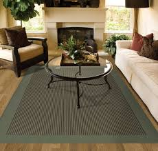 carpet design astounding berber carpet area rugs wool berber area regarding the most incredible berber area rugs round intended for home
