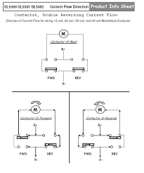 ev library v is for voltage electric vehicle forum contactor wiring schematic for reversing pm motors · contactor wiring schematic for reversing series motor · dewalt dc9360 nanophosphate battery pack wiring