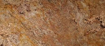 crema bordeaux granite countertops seattle granite slab remnants seattle