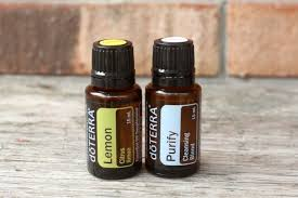diy all natural air freshener better than bought and er