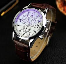 aliexpress com buy watches men luxury wrist watch 2015 fashion aliexpress com buy watches men luxury wrist watch 2015 fashion relogio masculino pu leather men high quality quartz watch relogio montre from reliable