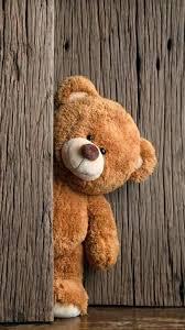 teddy bear wallpaper x wallpapers cute