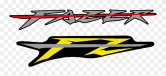 moto fz yamaha logo hd png