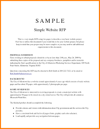 It Project Proposal Template Free Download 030 Ms Word Project Proposal Template Ideas Simple Luxury