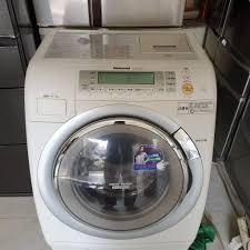 Máy giặt National 2200 nội địa Nhật... - Gia dụng Nhật Bản