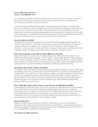 Career Builder Resume Template Interesting Career Builder Cover Letter Career Builder Cover Letter Example