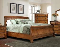 High end quality furniture Modern Sofas High Quality Furniture Stores Bedroom Furniture Stores High Quality Oak Bedroom Furniture Red Oak Bedroom Furniture Techsnippets High Quality Furniture Stores Irctcappclub
