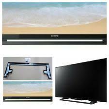 sony tv stand screws. item 4 sony kdl40r350d tv stand/base p34t2505afl01l0100 (4-571-397-01) w/ screws -sony sony tv stand