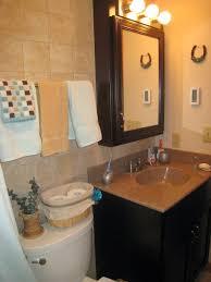 Basic Bathroom Decorating Ideas Bathroom Designs - Basic bathroom remodel