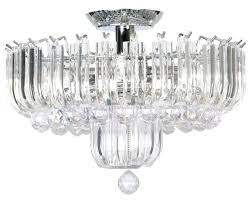 full size of lucite acrylic chandelier prisms large drops chandeliers whole oaks 2 tier flush ceiling