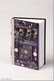 motherboard book cover artist steve rodrig he has an etsy site