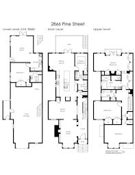 modern victorian house plans with secret passageways home floor old luxury