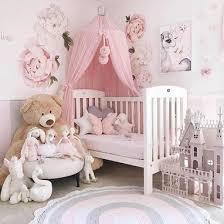 50 inspiring nursery ideas for your