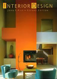 john pile interior design abebooks