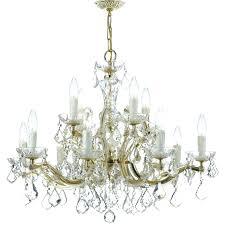 hampton bay crystal chandelier bay lighting website light crystal chandelier by bay lights for home lighting hampton bay crystal chandelier bay 2 light