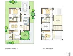 north west facing house vastu plan appealing house plans for west facing road contemporary floor plan
