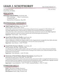 Traditional Resume Template Free Resume Templates Sample Resume