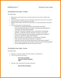 quitting job letter 9 portfolio cover letters quit job letter portfolio cover letter