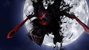 Best Anime wallpapers - HD wallpaper ...